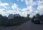 Działka na sprzedaż, Karnkowo, 600 m²   Morizon.pl   0812 nr10
