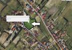 Działka na sprzedaż, Florczaki, 6200 m² | Morizon.pl | 2134 nr9