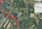 Działka na sprzedaż, Łomna, 3600 m² | Morizon.pl | 2510 nr2