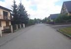 Działka na sprzedaż, Karnkowo, 600 m²   Morizon.pl   0812 nr11