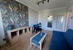 Mieszkanie na sprzedaż, Chorzów Chorzów Batory, 33 m²   Morizon.pl   4438 nr3