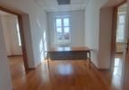 Biuro do wynajęcia, Katowice Śródmieście, 306 m²   Morizon.pl   2836 nr5