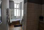 Mieszkanie na sprzedaż, Łódź Śródmieście, 86 m² | Morizon.pl | 0392 nr10