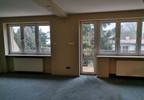 Dom do wynajęcia, Łódź Chojny, 240 m²   Morizon.pl   9752 nr9