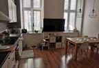 Mieszkanie na sprzedaż, Łódź Śródmieście, 86 m² | Morizon.pl | 0392 nr5