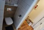Mieszkanie na sprzedaż, Łódź Śródmieście, 86 m² | Morizon.pl | 0392 nr11