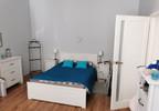Mieszkanie na sprzedaż, Łódź Śródmieście, 86 m² | Morizon.pl | 0392 nr7