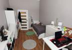 Mieszkanie na sprzedaż, Łódź Śródmieście, 86 m² | Morizon.pl | 0392 nr13