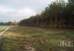 Działka na sprzedaż, Waleriany, 1307 m² | Morizon.pl | 8988 nr6