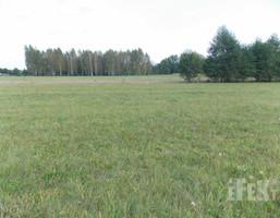Morizon WP ogłoszenia | Działka na sprzedaż, Bartniki, 1200 m² | 6089
