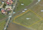 Morizon WP ogłoszenia   Działka na sprzedaż, Bolechowo, 7670 m²   4844