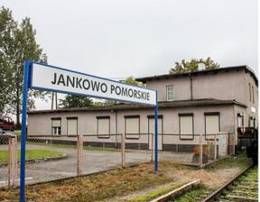 Lokal użytkowy do wynajęcia, Jankowo Starogrodzka, 200 m²