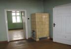 Mieszkanie na sprzedaż, Pobiedziska Kocanowo 28, 38 m² | Morizon.pl | 4437 nr5