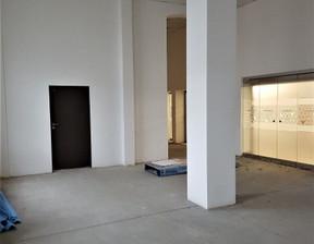 Lokal użytkowy do wynajęcia, Piła Zygmunta Starego, 84 m²