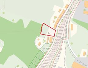 Działka do wynajęcia, Szczecin Stołczyn, 3281 m²