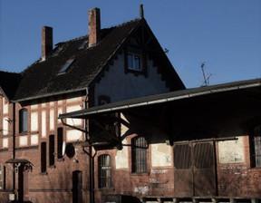 Magazyn, hala do wynajęcia, Rakoniewice Dworcowa, 188 m²