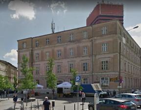 Biuro do wynajęcia, Poznań Centrum, 34 m²