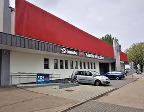 Lokal użytkowy do wynajęcia, Chodzież, 11 m²