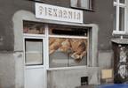 Lokal handlowy do wynajęcia, Szczecin Aleja 3 Maja, 157 m² | Morizon.pl | 8390 nr2