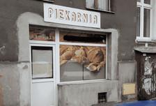 Lokal handlowy do wynajęcia, Szczecin Aleja 3 Maja, 157 m²