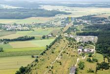 Działka na sprzedaż, Wierzchowo Długa, 14665 m²