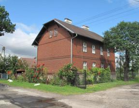Mieszkanie na sprzedaż, Trzemeszno Dworcowa, 38 m²