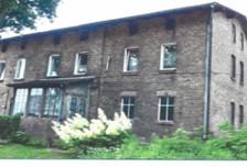 Mieszkanie na sprzedaż, Lipka Kolejowa, 45 m²