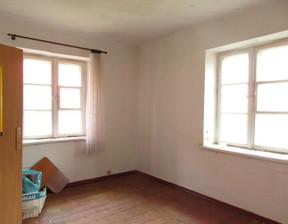 Biuro do wynajęcia, Konin, 69 m²