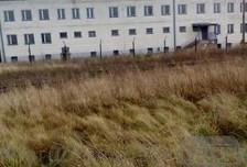 Lokal użytkowy do wynajęcia, Gębarzewo, 2247 m²