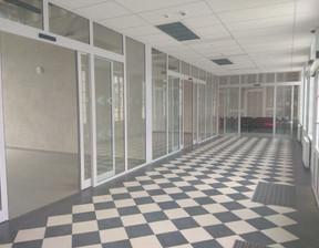 Obiekt do wynajęcia, Białystok, 123 m²