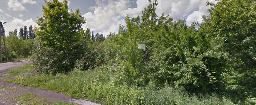 Działka na sprzedaż, Łódź Górna, 8683 m² | Morizon.pl | 3218