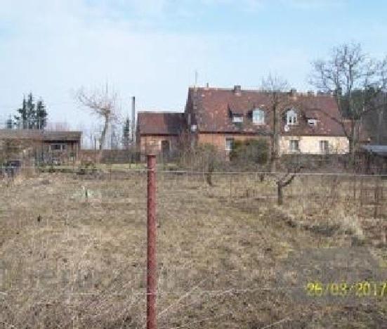 Działka na sprzedaż, Borszewice Kolejowe, 549 m²   Morizon.pl   2871