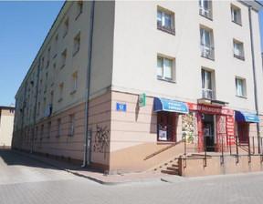 Obiekt na sprzedaż, Piastów, 64 m²