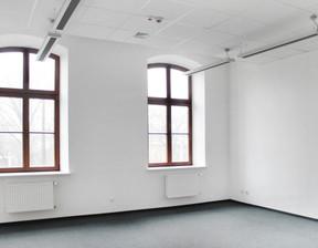 Biuro do wynajęcia, Piotrków Trybunalski, 32 m²