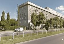Mieszkanie na sprzedaż, Warszawa Praga-Północ, 52 m²