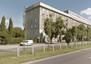 Morizon WP ogłoszenia | Mieszkanie na sprzedaż, Warszawa Praga-Północ, 52 m² | 4103