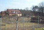 Działka na sprzedaż, Borszewice Kolejowe | Morizon.pl | 3134 nr2