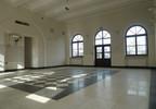 Lokal użytkowy do wynajęcia, Grodzisk Mazowiecki, 174 m² | Morizon.pl | 2848 nr2