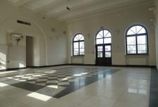 Lokal użytkowy do wynajęcia, Grodzisk Mazowiecki, 174 m²