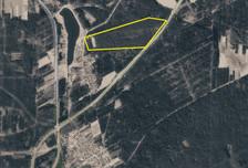 Działka na sprzedaż, Dobrowoda, 268900 m²