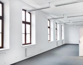 Biuro do wynajęcia, Piotrków Trybunalski, 53 m²