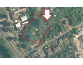 Działka do wynajęcia, Częstochowa, 4156 m²