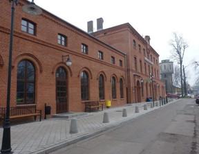 Lokal użytkowy do wynajęcia, Pszczyna Plac Dworcowy , 6 m²