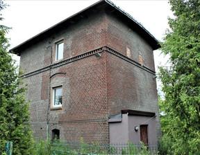 Obiekt do wynajęcia, Tarnowskie Góry Dworcowa , 65 m²