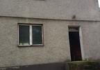 Mieszkanie na sprzedaż, Górki Śląskie Jasna , 83 m²   Morizon.pl   3386 nr2