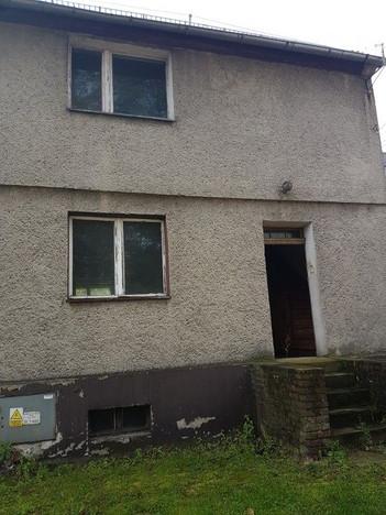 Mieszkanie na sprzedaż, Górki Śląskie Jasna , 83 m²   Morizon.pl   3386