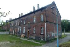 Mieszkanie na sprzedaż, Ruda Śląska Zabrzańska 10 / , 59 m²