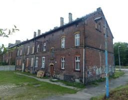 Morizon WP ogłoszenia | Mieszkanie na sprzedaż, Ruda Śląska Zabrzańska 10 / , 59 m² | 9324