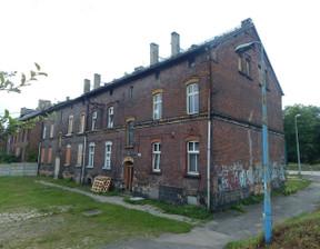 Mieszkanie na sprzedaż, Ruda Śląska Zabrzańska 10 / , 61 m²