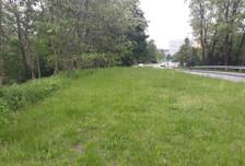 Działka na sprzedaż, Jastrzębie-Zdrój Graniczna, 586 m²